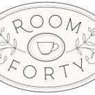 RoomForty